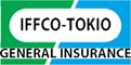IFFCO Tokio Partner by RenewBuy  Motor Insurance