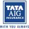 Bajaj Allianz Partner by RenewBuy Motor Insurance