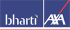 Bharti AXA Partner by RenewBuy  Motor Insurance