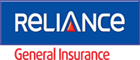 Reliance General Partner by RenewBuy  Motor Insurance